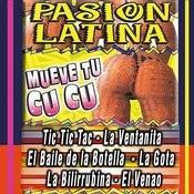 Pasion Latina Songs