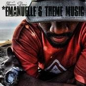 Emanuelle's Theme Music Songs