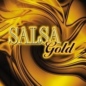 Salsa Gold Songs