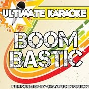 Ultimate Karaoke: Boombastic Songs