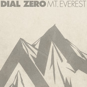 Mt. Everest Song