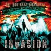 Invasion Songs