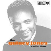 The Quincy Jones Collection Songs