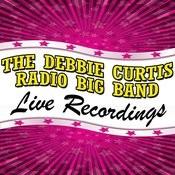 Live Recordings Songs