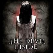 The Devil Inside Songs