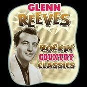 Rockin' Country Classics Songs