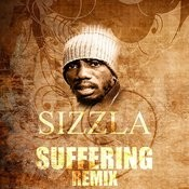 Suffering (Remix) Song