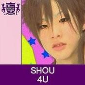 4u(Highschoolsinger.Jp) Song