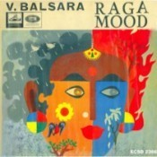 Raga Mood Songs