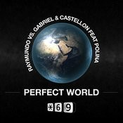 Perfect World (Absolute) (Bauer & Kid Shakers Remix) Song