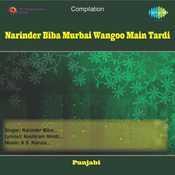Narinder Biba Murbai Wangoo Main Tardi Songs