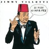 Si Fidi Ci Ho Il Fez Songs