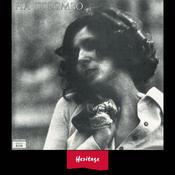Heritage - Adagio Nocturne - BAM (1971) Songs