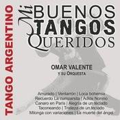 Mi Buenos Tangos Queridos Songs