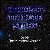 Emeli Sande - Daddy (Instrumental Version) Songs