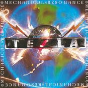 Mechanical Resonance Songs