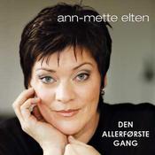Den Allerførste Gang Songs
