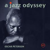 A Jazz Odyssey Songs