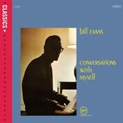 Conversations With Myself (Classics International Version) Songs