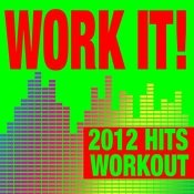 Only The Horses (Workout Mix + 128 Bpm) Song