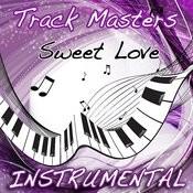 Sweet Love (Chris Brown Instrumental Cover) Song