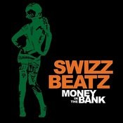 Money In The Bank Songs