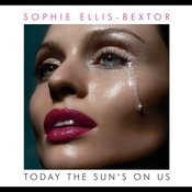 Today The Sun's On Us Songs