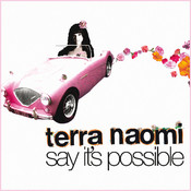 Say It's Possible Songs