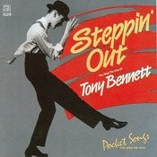Steppin' Out With My Baby-1 Song