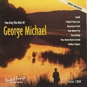 The Hits Of George Michael, Vol. 2 Songs