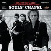 Souls' Chapel Songs