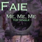 Me Me Me The Single Songs