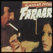Faraar Songs
