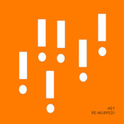 Re-Murped! Songs