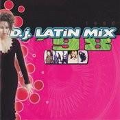 D.J. Latin Mix '98 Songs