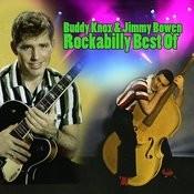 Rockabilly Best Songs