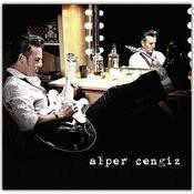 Alper Cengiz Songs
