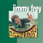 Jimmy Frey Songs