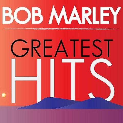 DOWNLOAD ALBUM: Bob Marley & The Wailers – Essentials