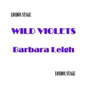 Wild Violets Songs