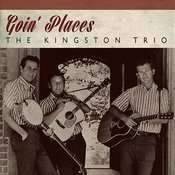 Goin' Places Songs
