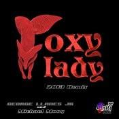Foxy Lady (2013 Remix) Songs