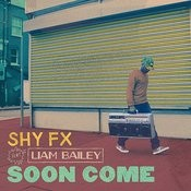 Soon Come Songs