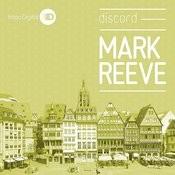 Discord (Original Mix) Song