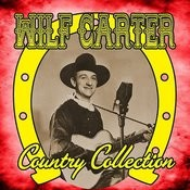 Country Collection Songs