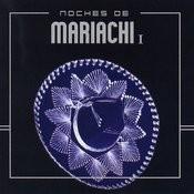 Noches De Mariachi I Songs