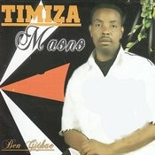 Timiza Maono Songs