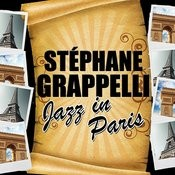 Jazz In Paris Songs