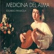 Medicina Del Alma Songs