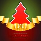 Gatatumba - Single Songs